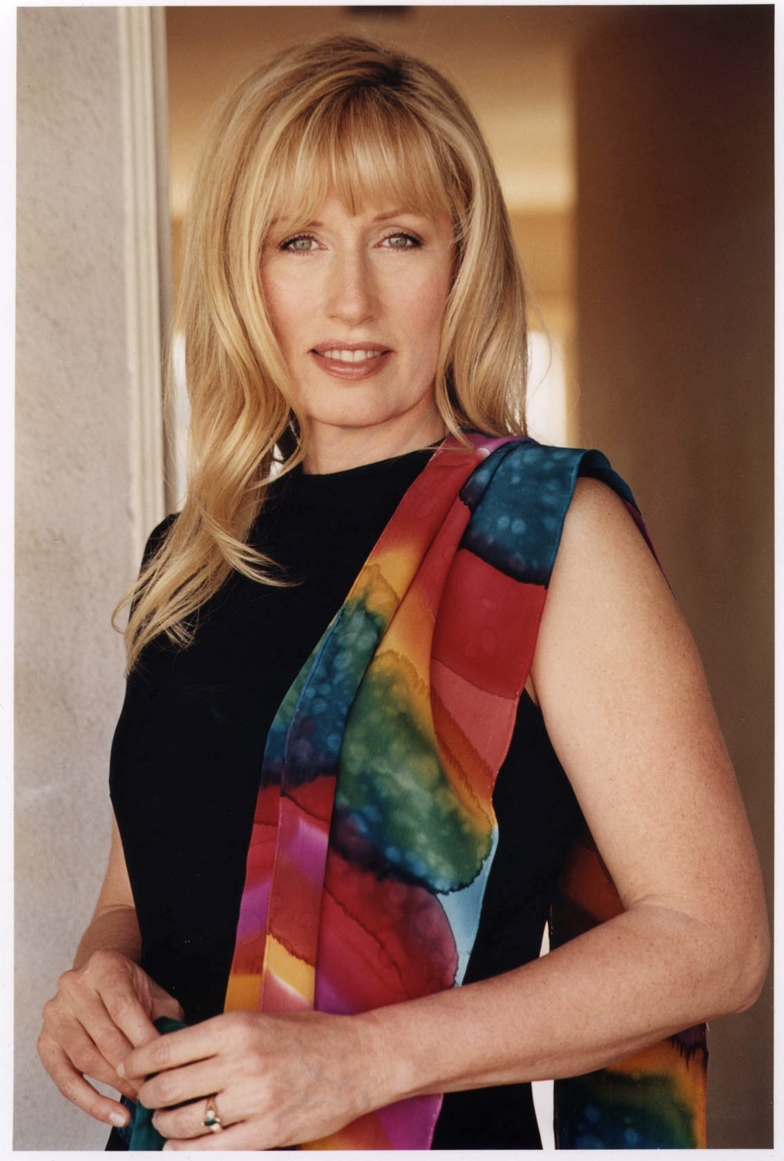 Darlene Koldenhoven - Bio, Facts, Family   Famous Birthdays  Darlene Koldenhoven